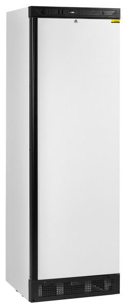 KU 380