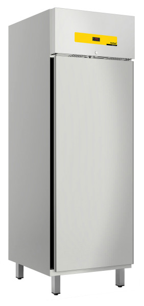 GTM 400