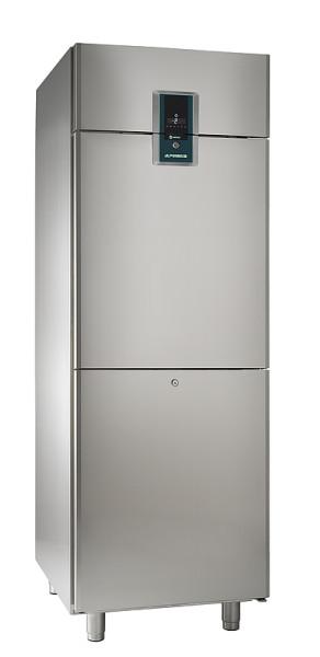 KU 702-2 Premium (OM)