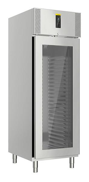 GKM 700-G