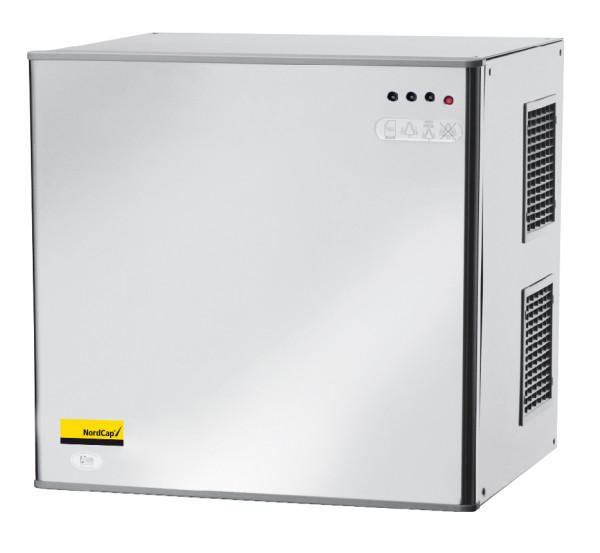 SVN 395 L